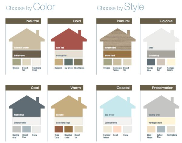 siding-house-siding-colors