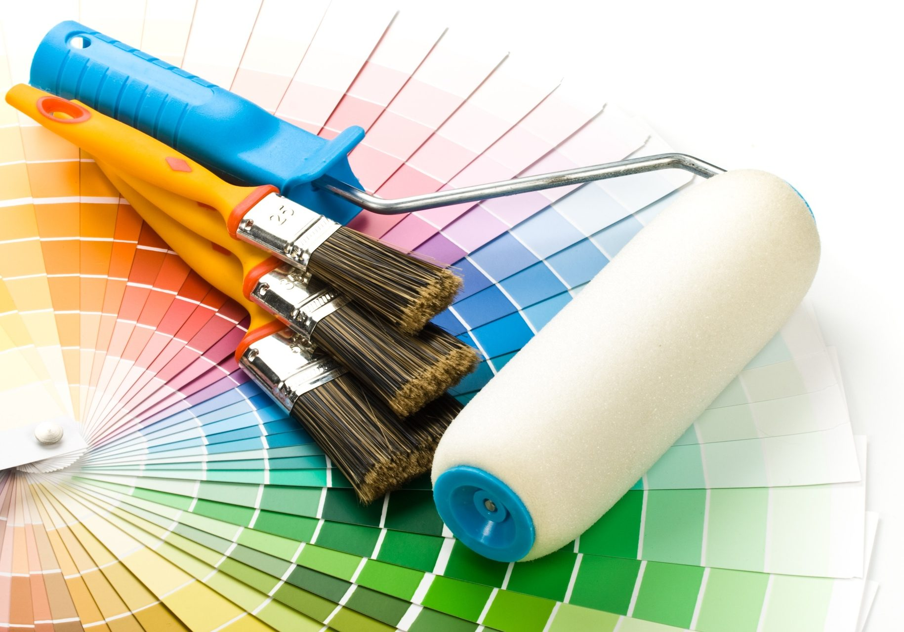 houston house painting paint colors